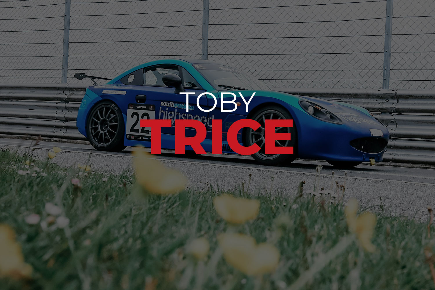 Toby-Trice-Featured