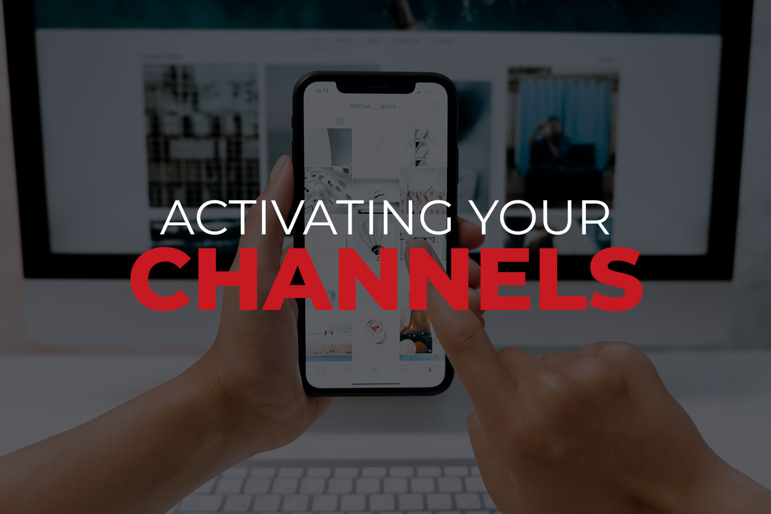 2021-Activating-your-channels