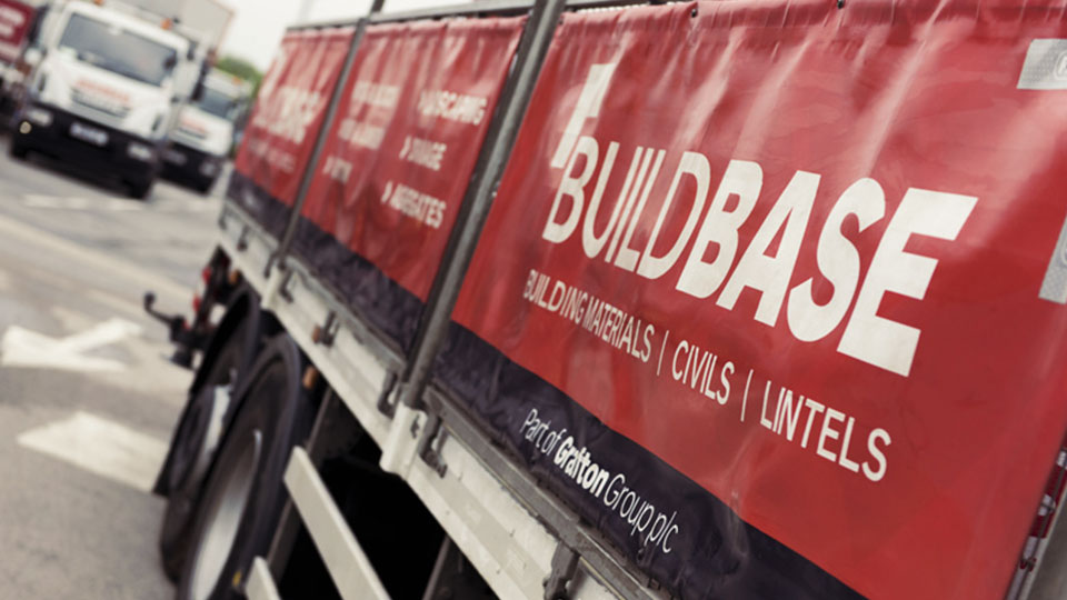 Buildbase-digital-marketing