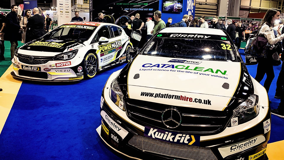 Kwikfit-btcc-event-support