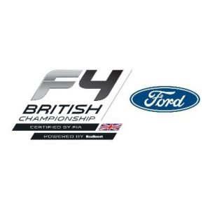 British Formula 4