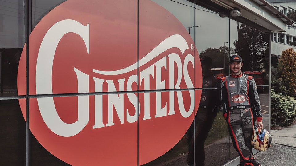 ginsters-sponsorship-activation