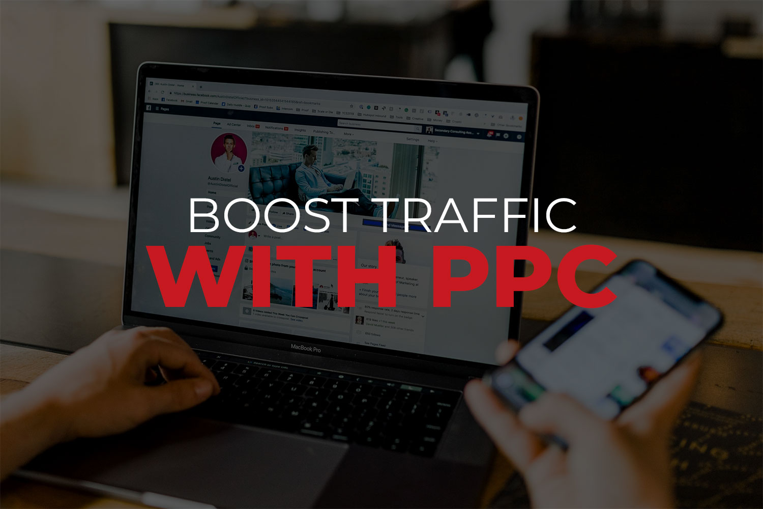 PPC marketing blog featured