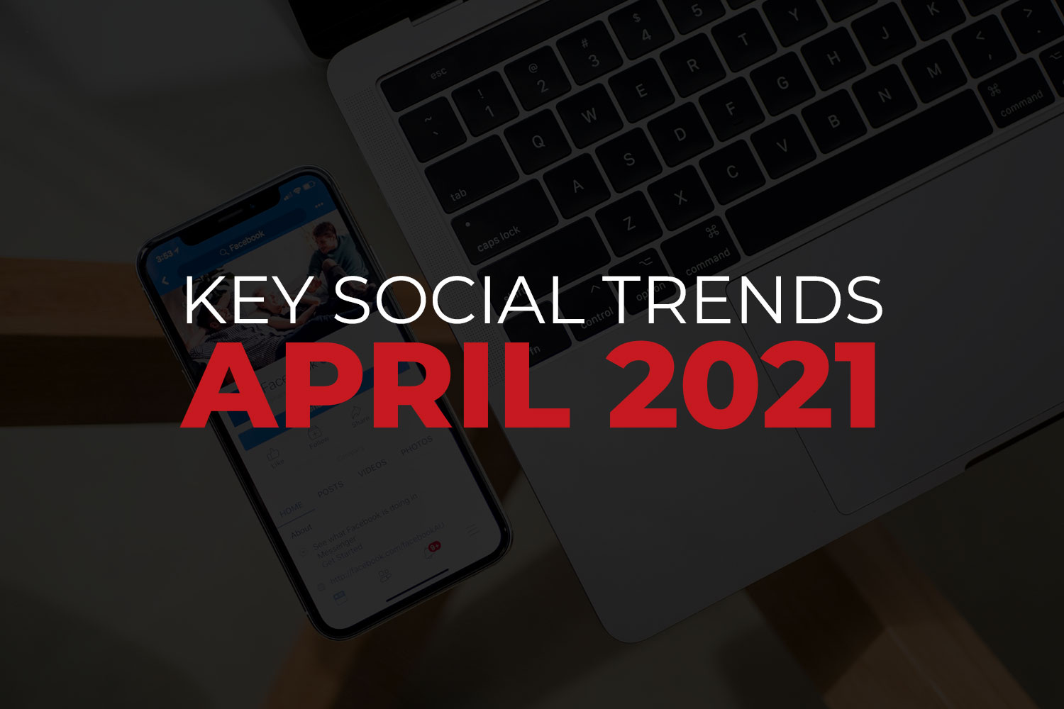 April trends blog featured