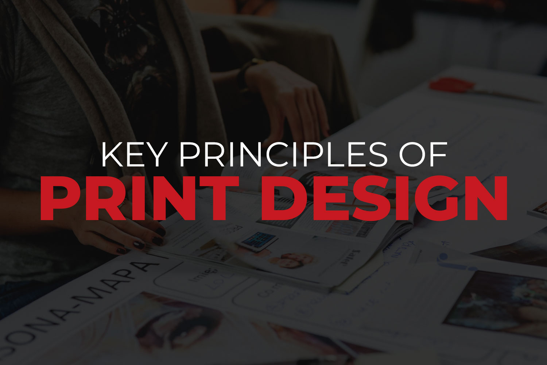 Print Design blog - featured