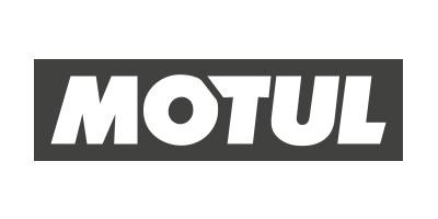 Motul-BW