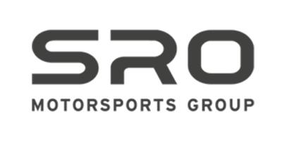 SRO-Motorsport-BW