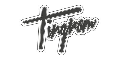 Tom-Ingram-BW