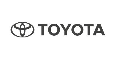 Toyota-BW