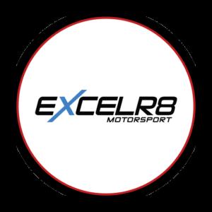 ExcelR8-Logo-disc