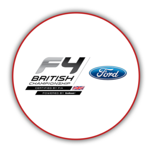 F4-iRacing-Logo-disc