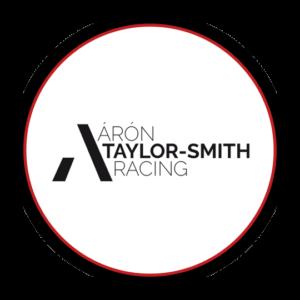 Taylor-Smith-Logo-disc
