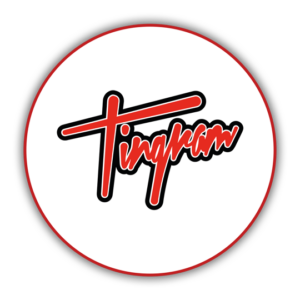 Tingram-Logo-disc