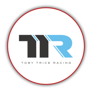Toby-Trice-Logo-disc